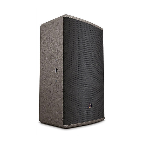 L-Acoustics X8 Muti-Purpose Enclosure