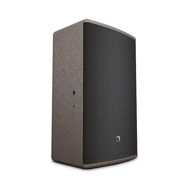 L-Acoustics X8 Speaker