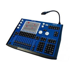 Chamsys MagicQ MQ60 Lighting Desk