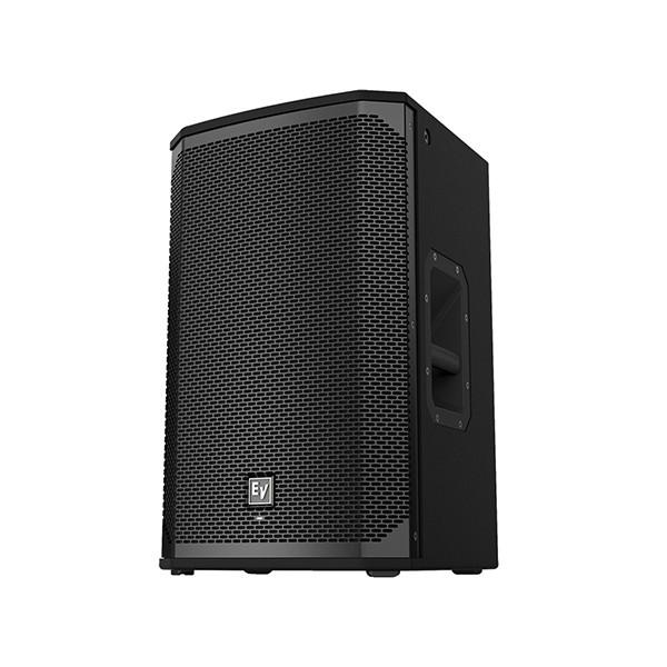 Electrovoice EKX12 Speaker