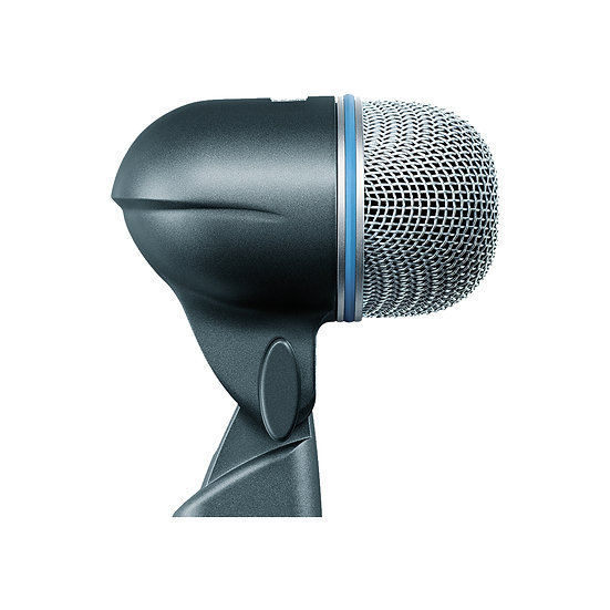 Shure BETA52 Bass Microphone