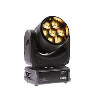 LED BEAM 150.jpg