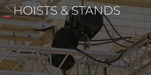 HOISTS & STANDS.jpg