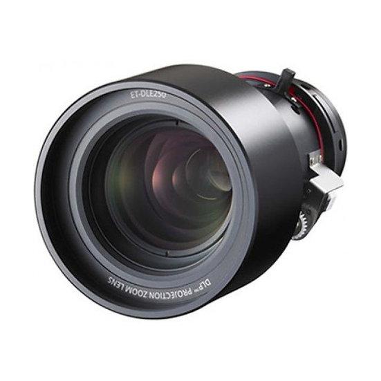 Panasonic (RZ)ET-DLE250 2.3 - 3.6:1 Lens