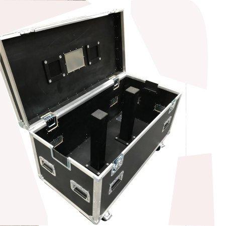 75m Audio Multicore System