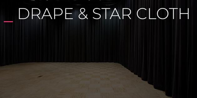 DRAPE & STAR CLOTH.jpg