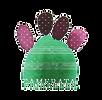 Logo%20Camerata%20Figarella_edited.png