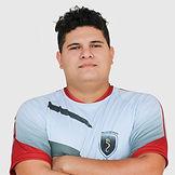 Luiz_Easy-Resize.com.jpg