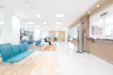 Pré e Pós Operatório de cirurgias
