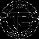 Team Castilho - Acadêmia de Luta