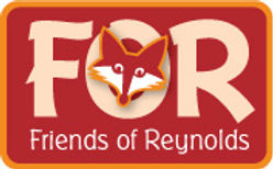 friendsOfReynolds.jpg