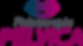 Logo_Pélvica.png