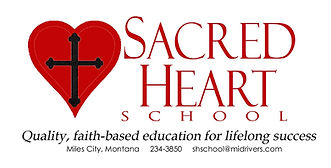 thumbnail_sacred heart logo 2009.jpg