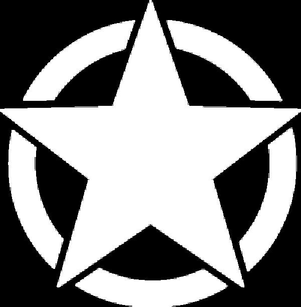Nikolus Gianukos Logo