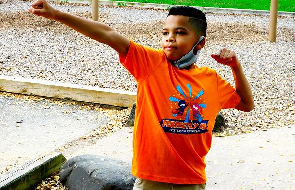 Jackson Hero Pose.jpg