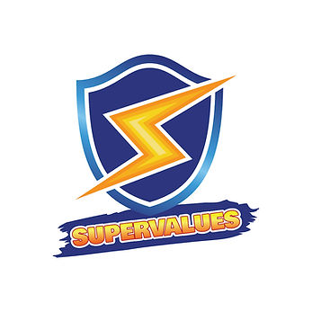 Supervalues_Logo_V1_Web_Preview_File.jpg