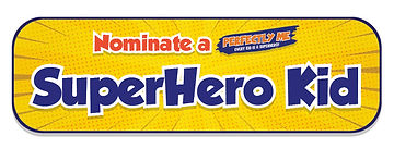 Nominate a Perfectly Me SuperHero Kid.jp