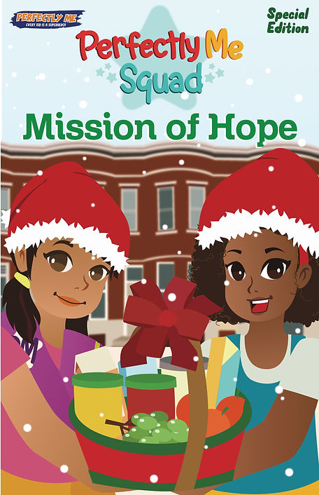 MissionOfHope-Cover.jpg