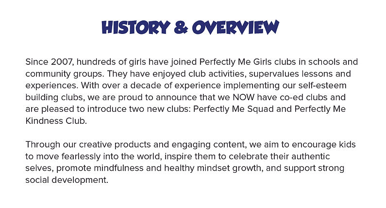 PM Clubs 1 - History.jpg