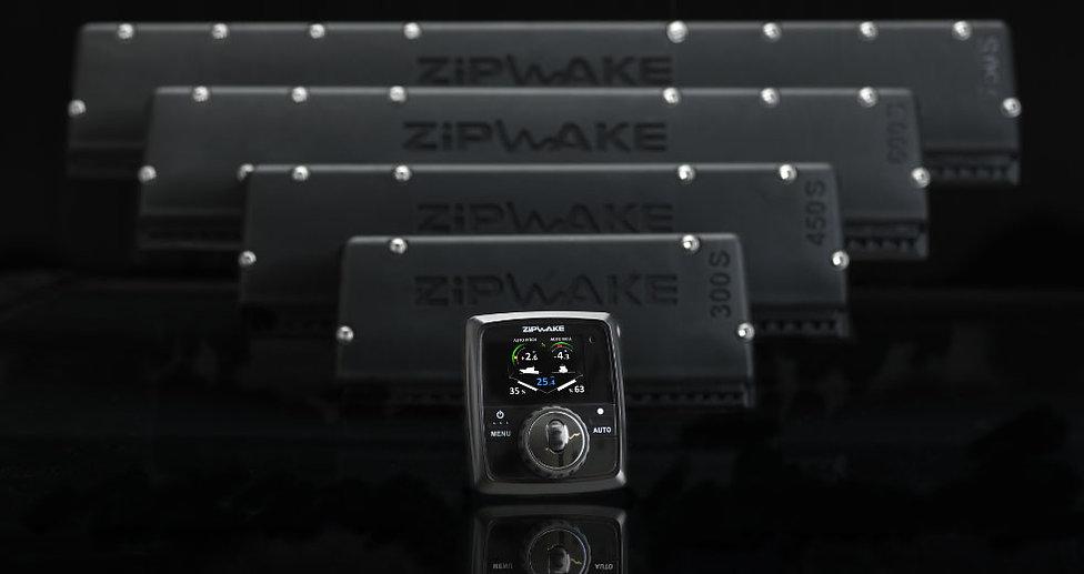 ZipWake_0032II_display_day.jpg