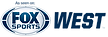 Logo FOX 2.png