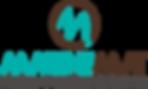 marinemat_logo.png