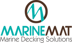 marinemat_logo.png