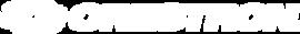 crestron_logo_ko_cmyk.png