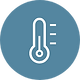 climate_icon.png