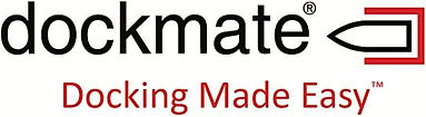 Dockmate-Logo-with-Tag-Line-768x210.jpg