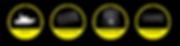 Screen Shot 2020-02-02 at 2.22.34 AM.png