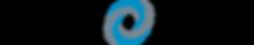 orthodek-logo-black.png