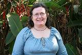 Margaret McLaren Consultancy