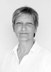 Anne Grete Schjaer Pedersen.jpg