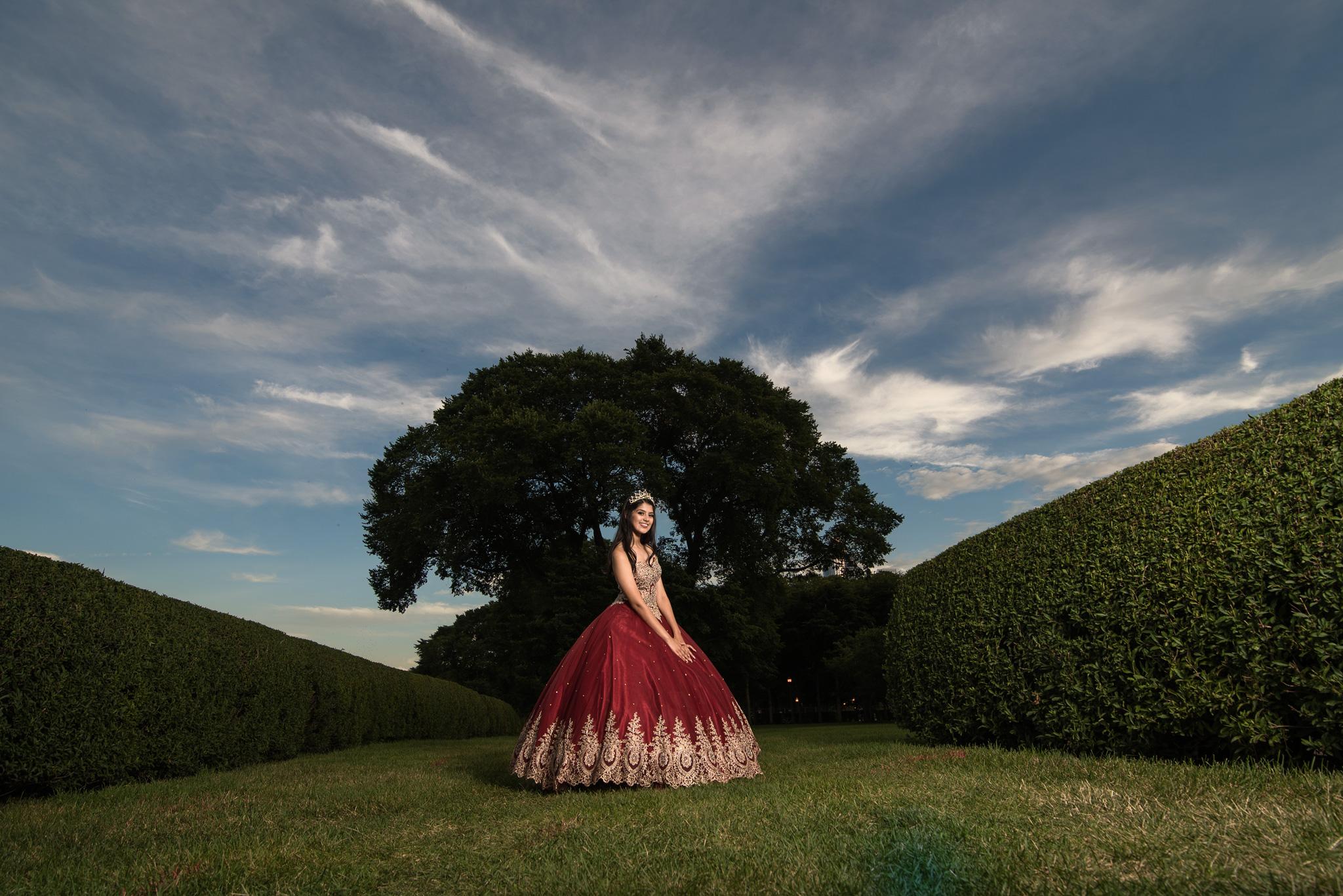 Aiyanna premier-quinceanera-photographers-chicago-olgaandjose