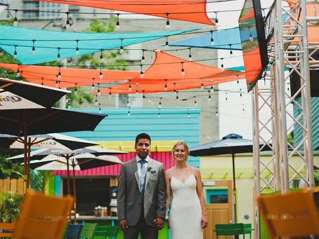 Jesica + Ivan | Wedding Photos | Wisconsin | Chicago Wedding Photographers Olga And Jose