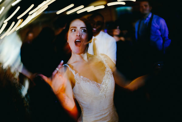 chicago-modern-wedding-photography-olgaa
