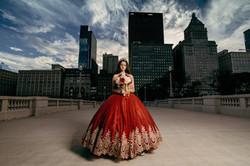 quinceanera-photographers-premiere-chicago-olgaandjose