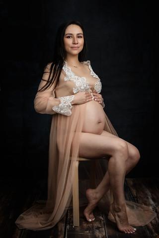 olgaandjose-do-maternity-photos-chicago-