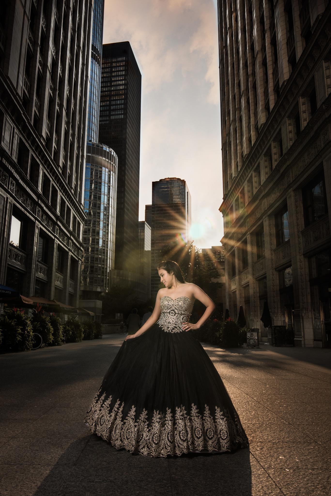 premier-chicago-quinceanera-photographers-olgaandjose