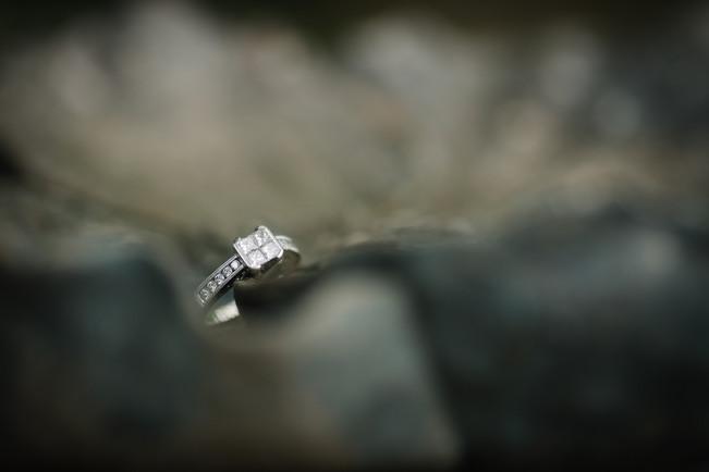 ohio-wedding-photographers-ring-olgaandj