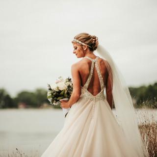 wisconsing-lake-wedding-olgaandjose-phot