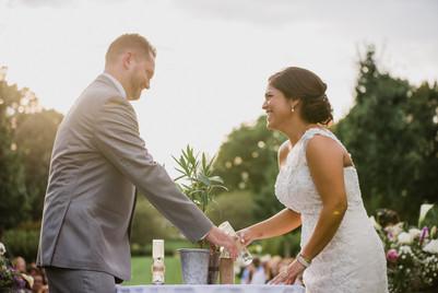 chicago-wedding-photography-morton-arbor