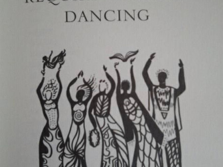 Of dancing and suppression