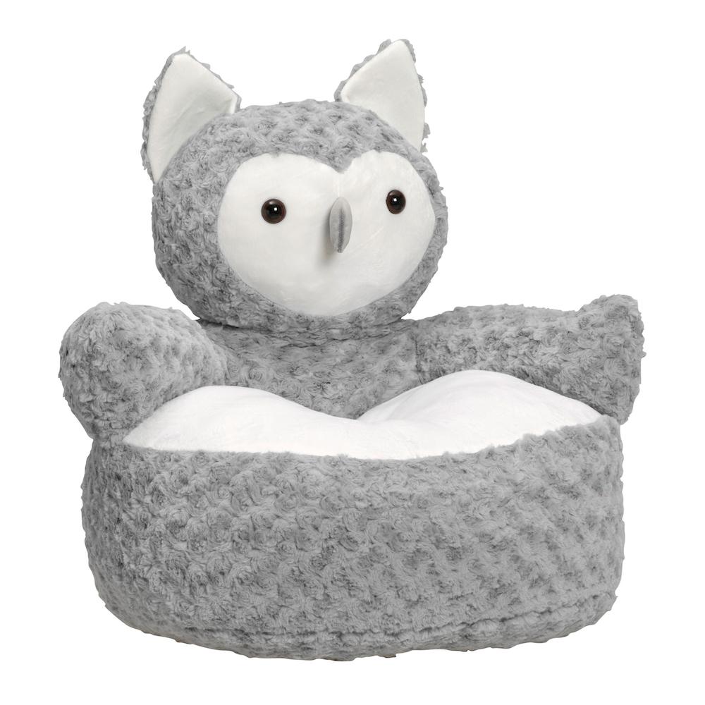 Baby Sofa Sessel