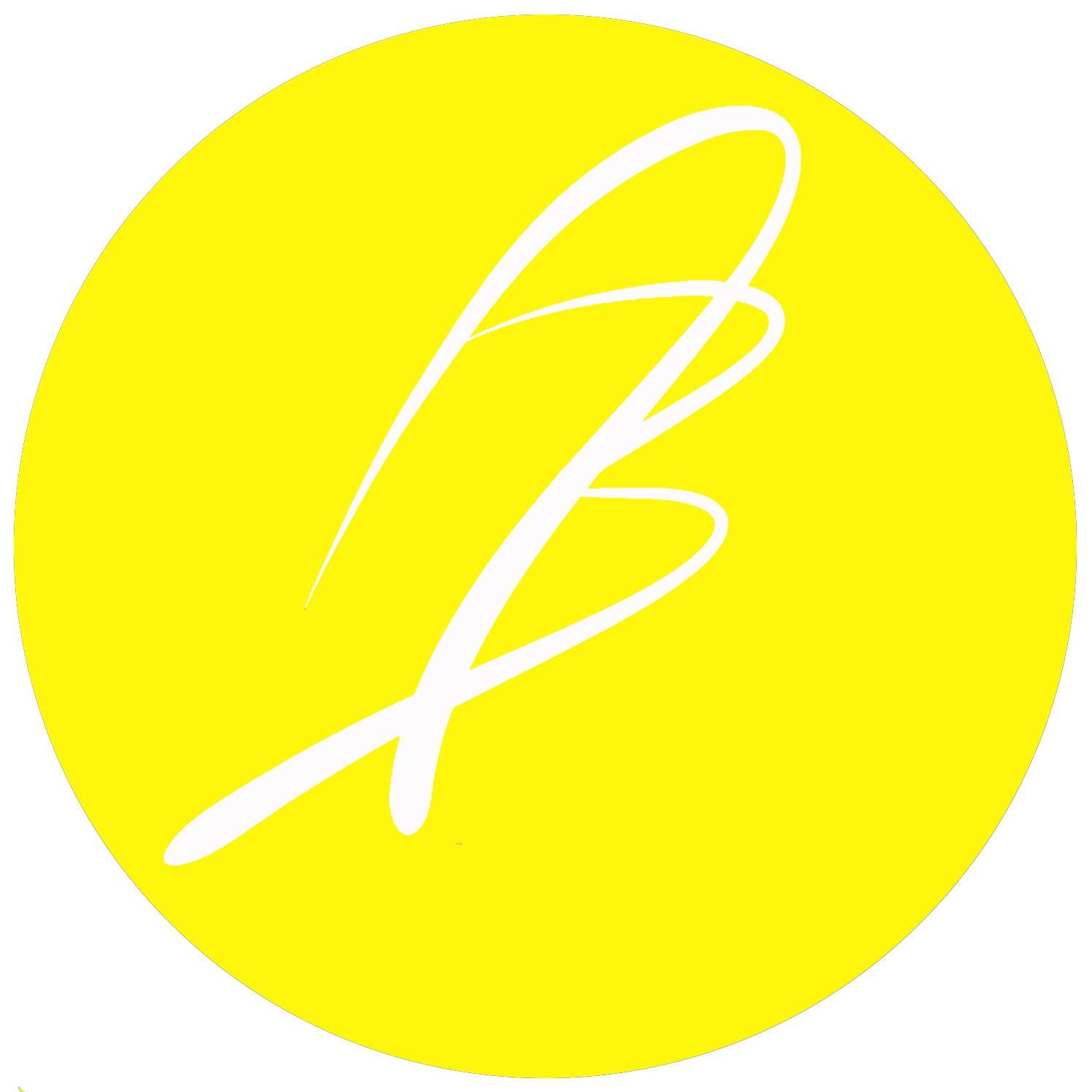 Andiamo Body Logo