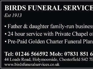 Birds Funeral - v4 190206.jpg