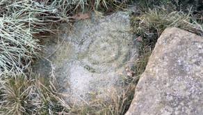 Dobb Edge Stone