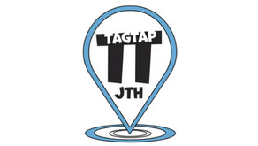 TAGTAP (Join The Hunt)