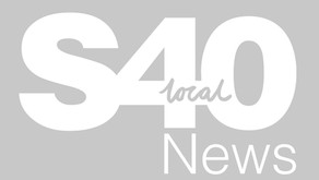 S40 Local News